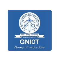 GNIOT Greater Noida